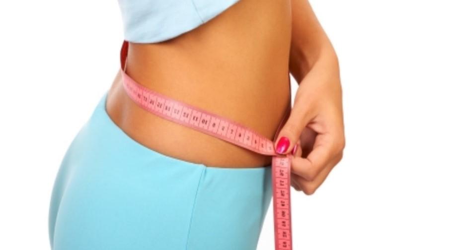 Почему стоит вес при похудении - что делать