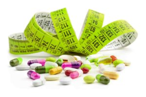 tablets_lose_weight_3