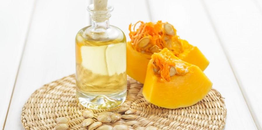 Тыквенное масло - польза и вред - как принимать