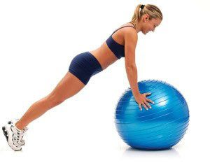 swiss-ball-push-up-start-300x233