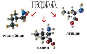 bcaa-001