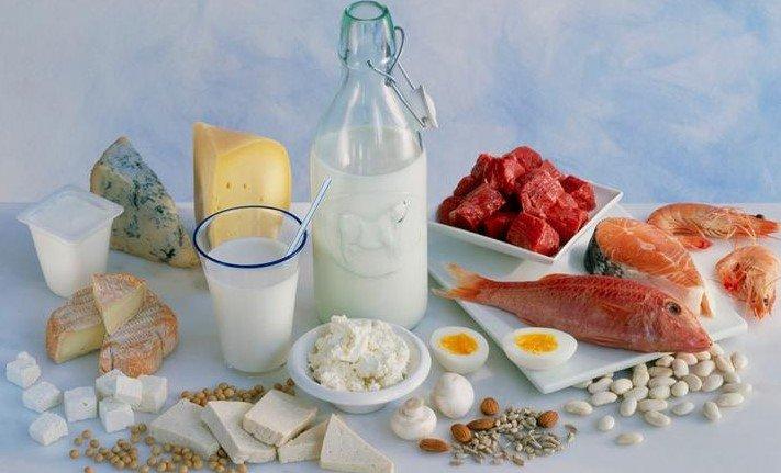 Кето диета - положительные и отрицательные стороны