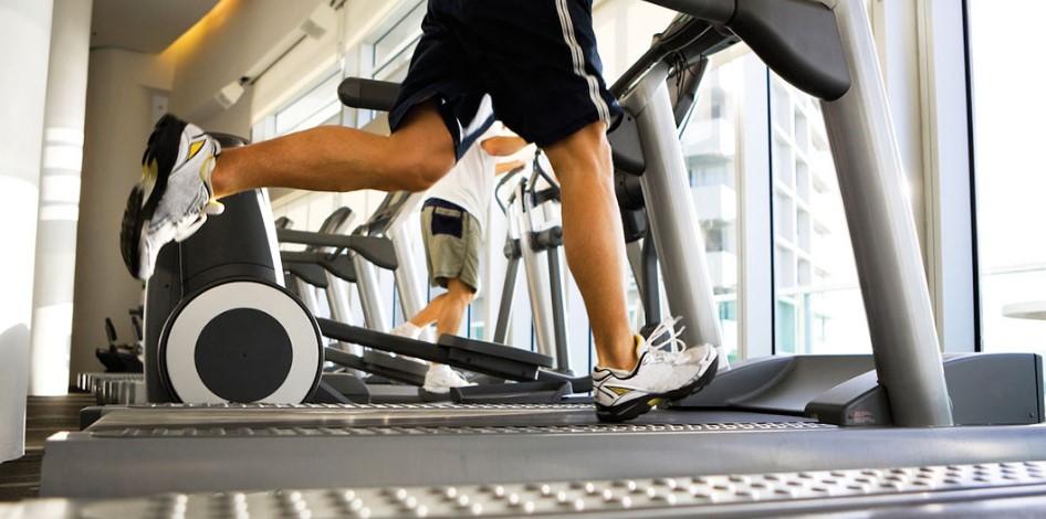 Что такое кардио тренировка