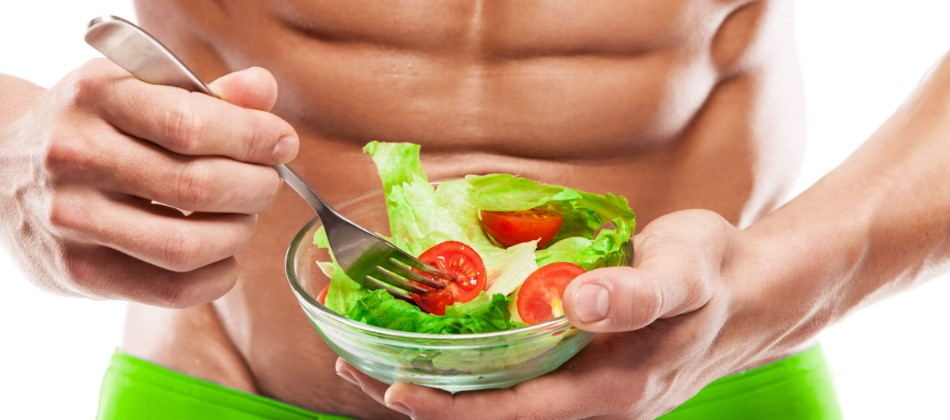 Как набрать вес мужчине в домашних условиях: диета, препараты, спортивное питание