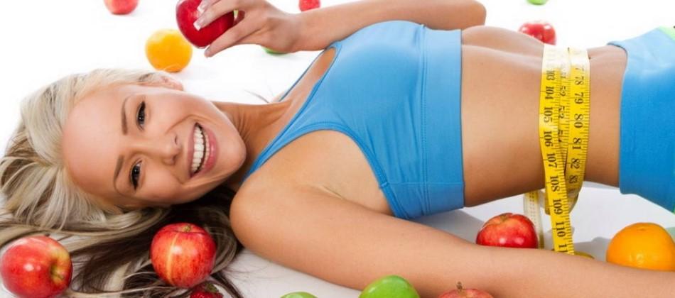 Метаболизм полезные статьи об обмене веществ в организме
