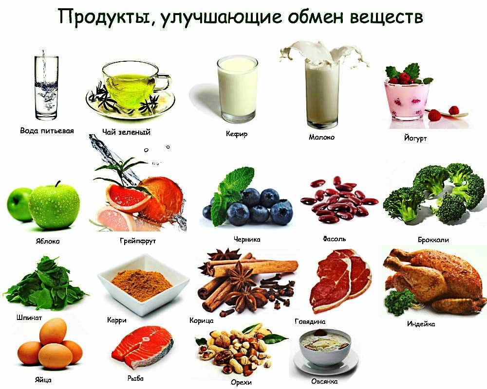 xprodukty-dlya-uskoreniua-jpg-pagespeed-ic-zwjvhitziu